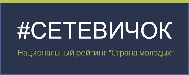 Сайт 'Сетевичок'