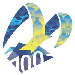100-летие г. Мурманска