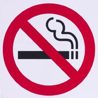 Акция «Бросай курить!», приуроченная к Международномудню отказа от курения, МТКС
