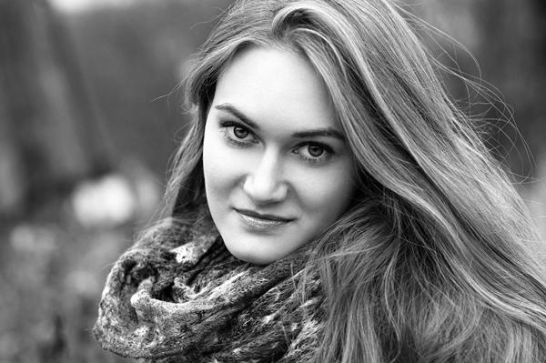 Фотовыставка «Лица» преподавателя МТКС Ольги Беляевой, МТКС