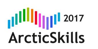 Международный конкурс профессионального мастерства «ArcticSkills 2017», МТКС