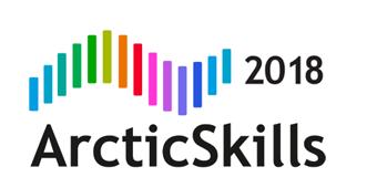 Встреча по вопросам участия в международном чемпионате профессиональных навыков в Баренц-регионе «АрктикСкиллс2018», МТКС