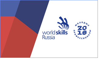 IV Региональный чемпионат «Молодые профессионалы» (WorldSkills Russia) в Мурманской области. Компетенции