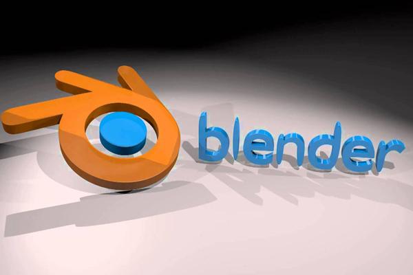Курсы «Основы 3D графики: Blender», МТКС