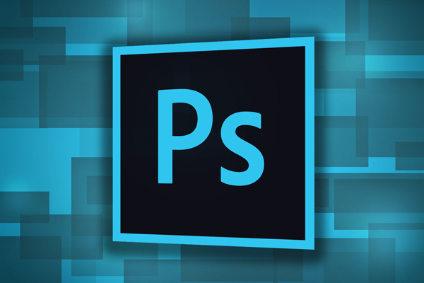 Курсы «Основы компьютерной растровой графики: Adobe Photoshop», МТКС
