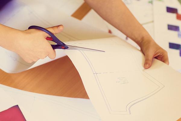 Курсы «Конструирование, моделирование и пошив изделий (брюки)», МТКС